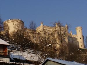 800px-Schloss_Wolfsberg_Kaernten