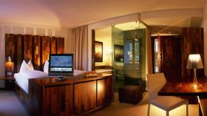doppelzimmer-panorama