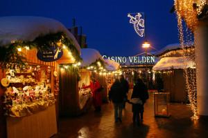 Veldener Advent_Adventmarkt Casino_(c) Veldener Tourismus GmbH