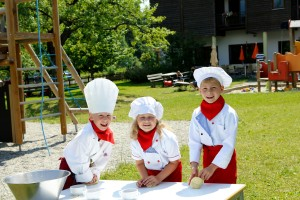 Kreuzwirt_Kinderbacken