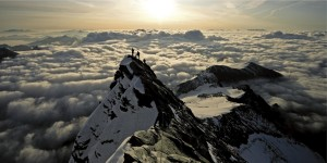 CARINZIA_Kleinglockner - ∏ Nationalpark Region Hohe Tauern, Glantschnig