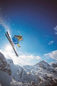 csm_Freeride-Skifahren-Nassfeld-Kaernten-Oesterreich-01__1331x2000__db7773c2d9
