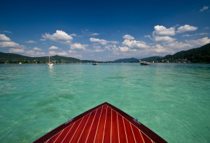 woerthersee_01