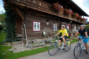013-e-bike-c-martin-steinthaler