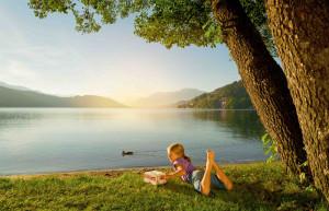 Carinzia_Karnten_Werbung_FranzGERDL-MILLSEE-Camping