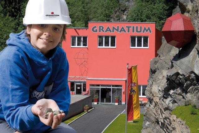 Granatium_Radenthein