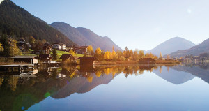 weissensee_so-header01