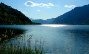 07. LakeOssiachCarinthiaAustria