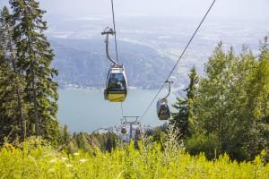 Gerlitzen Alpe Sommer 2012-08-15_1260