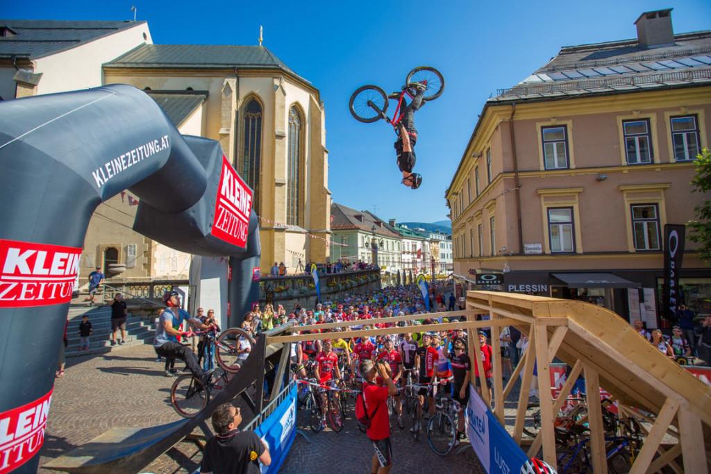 fonte_KARNTEN-WERBUNG_Alpe-Adria-Bike-festival_-1