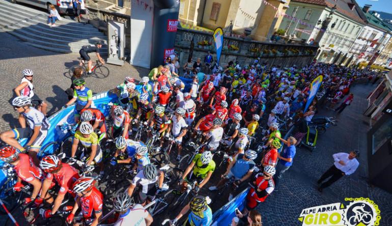 fonte_KARNTEN-WERBUNG_Alpe-Adria-Bike-festival_-5-770x444
