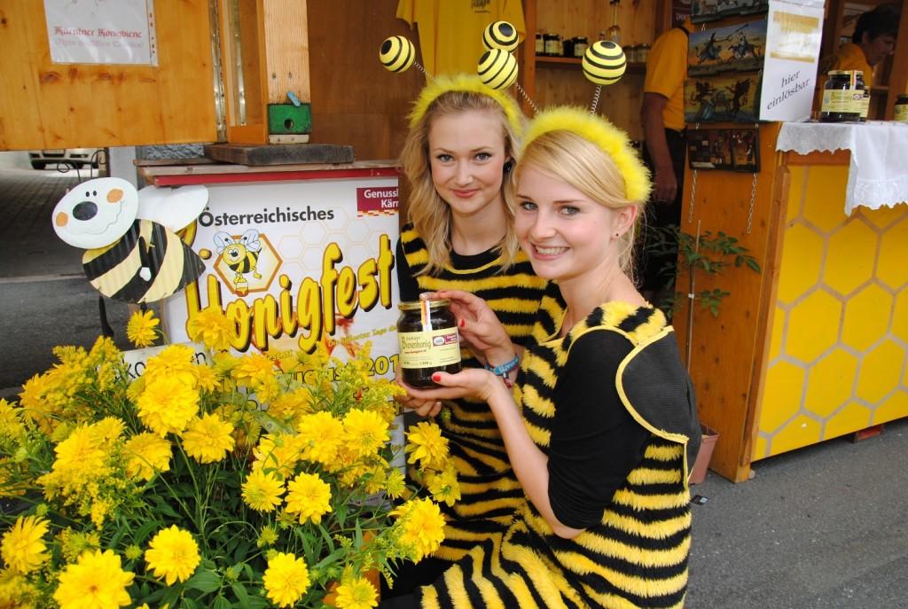 Honigfest-I