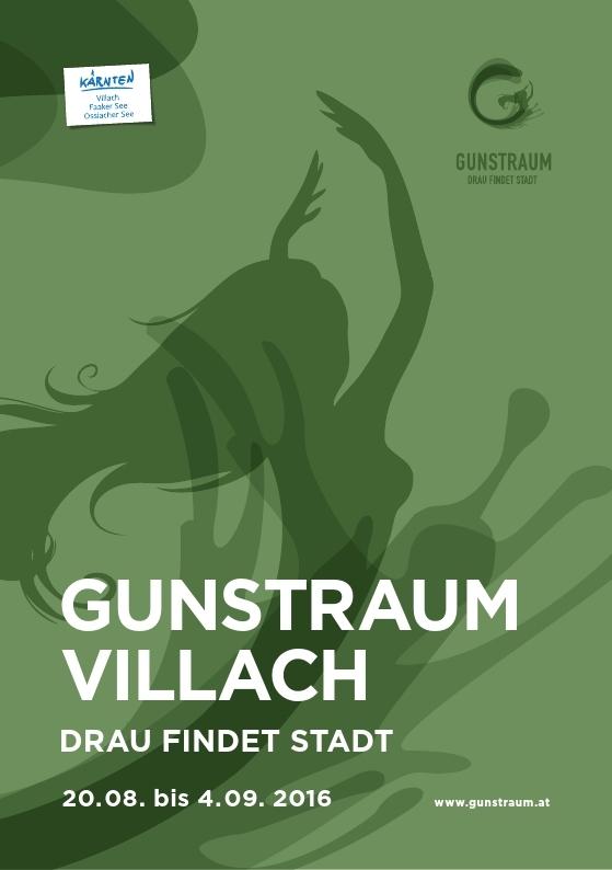 REGION-VILLACH_GUNSTRAUM_2016_FLYER A5_ENTWURF_B.pdf_page_1