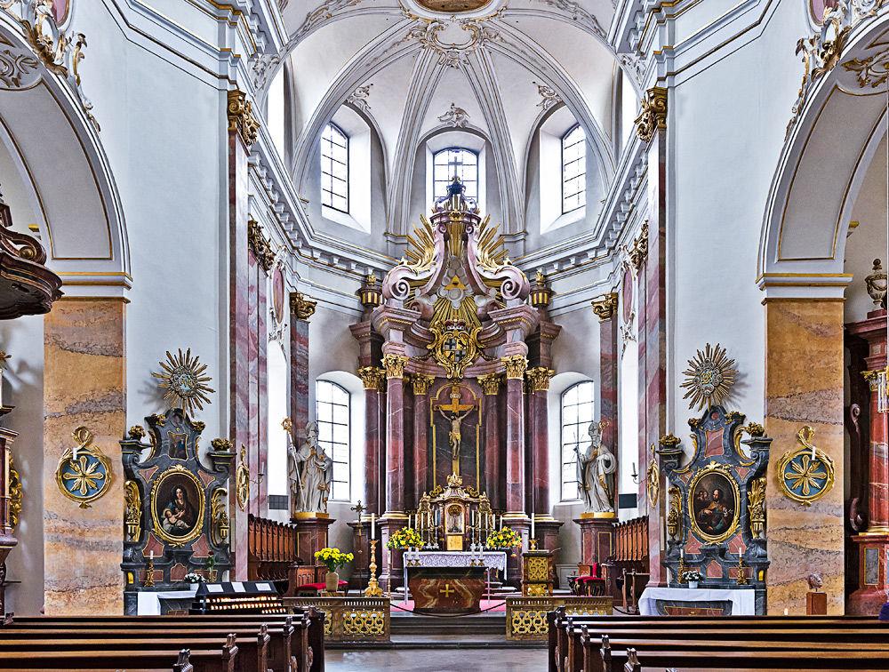 stadtpfarrkirche-20558edd-e1a1-424c-a51b-65c230f5f43a