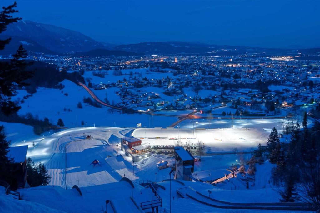 copyright_region-villach-tourismus-gmbh_adrian-hipp_villacher-alpen-arena-3