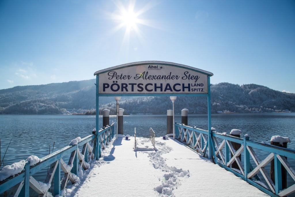 am-woerthersee-poertschach-usw-113-von-203