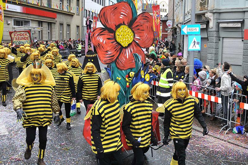 VILLACH_Carnevale_-13