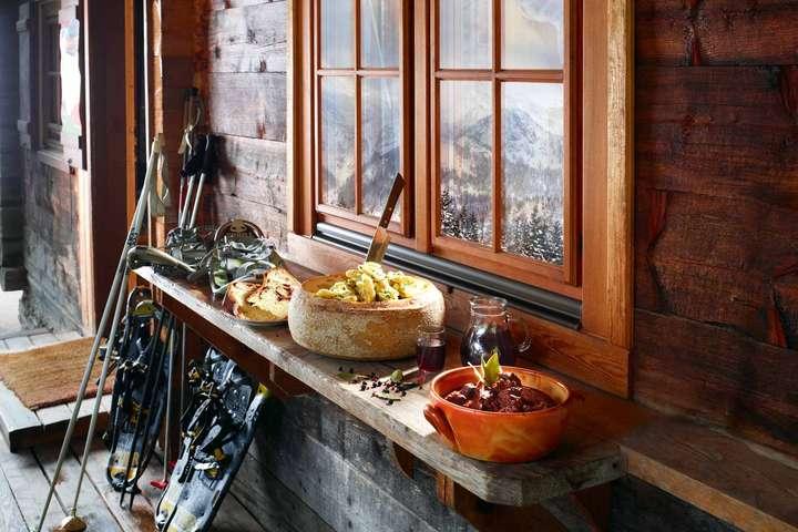 csm_Kulinarik-im-Winter-in-der-Klamerhuette-_c_-Johannes-Puch-1920_72361ac2a1