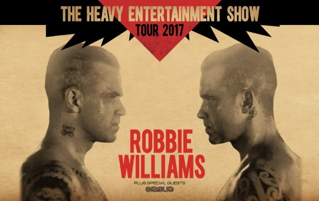 robbie-williams-tour-2017-verona