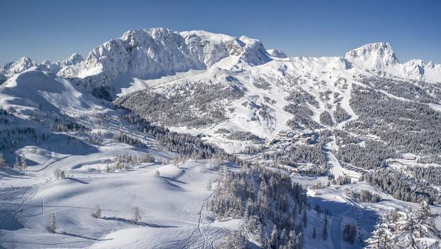 panorama-berge-nassfeld-kaernten-02