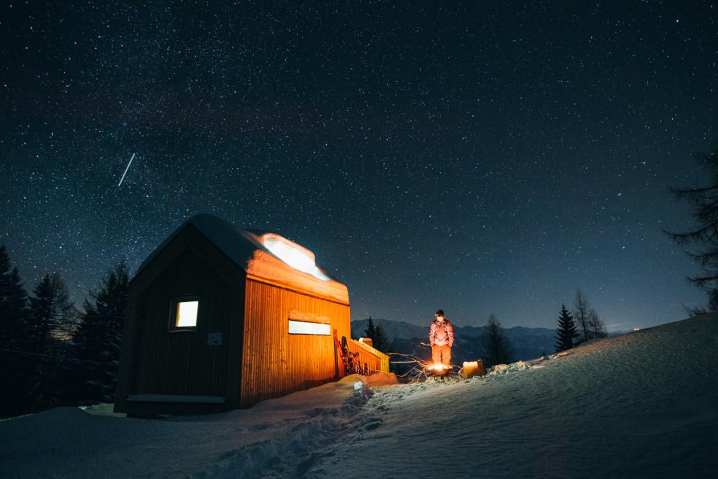 Biwak unter Sternen 12.17 lowres-7695
