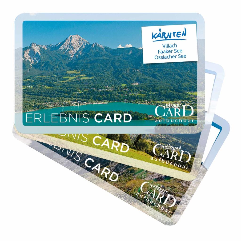 CARDS_3Motive_Faecher_NEU