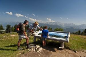 copyright_Region Villach Tourismus GmbH_ Franz Gerdl_ Dobratsch - Naturerlebnis 22