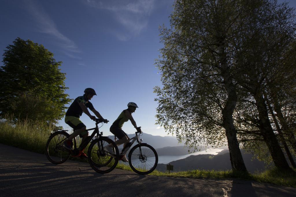 E-Bike_Archiv MTG ©Jörg Reuther (101)