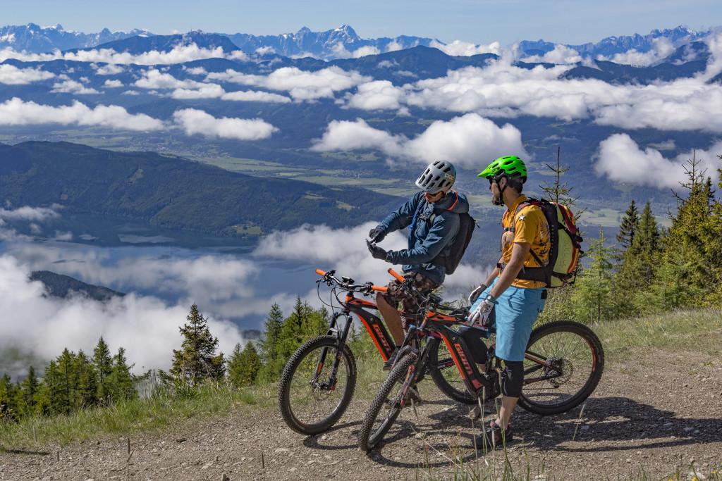 E-Bike_Archiv MTG ©Jörg Reuther (23)