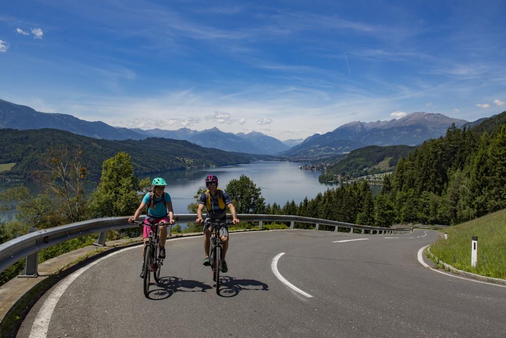 E-Bike_Archiv MTG -®J+Ârg Reuther (162)