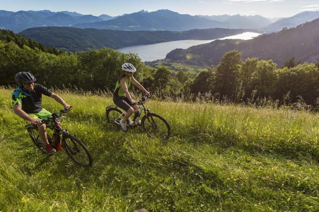 E-Bike_Archiv MTG -®J+Ârg Reuther (86)