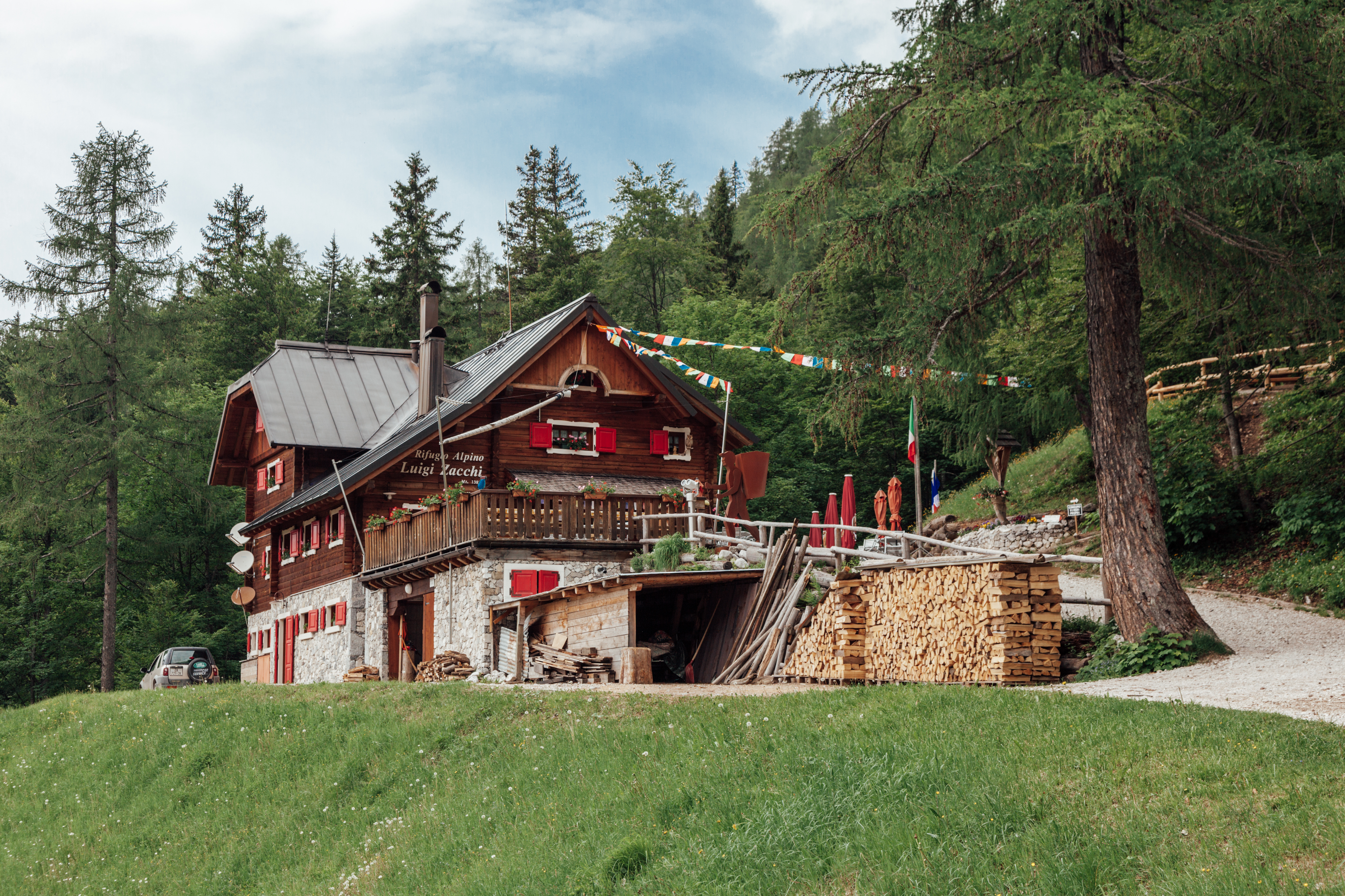 Region_Villach_Tourismus_Infrastil_Hüttenkult_Rifugio_Zacchi_3