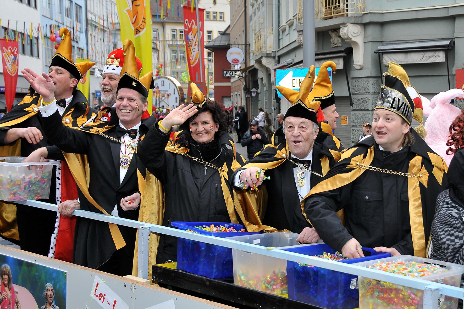 Date-e-programma-Carnevale-di-Villach-in-Austria