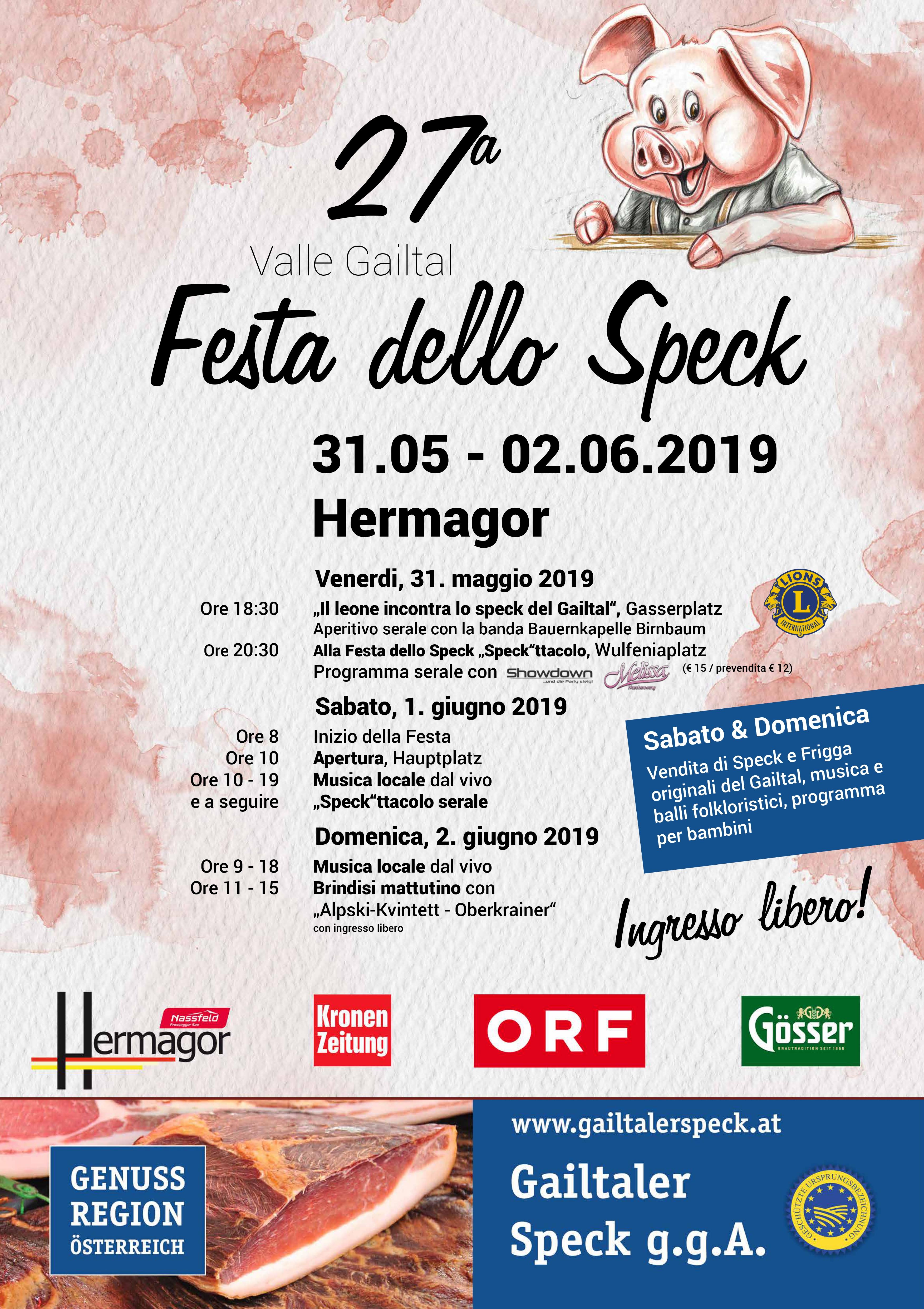 Speckfestplakat-2019-IT__webqualitaet-2_page-0001