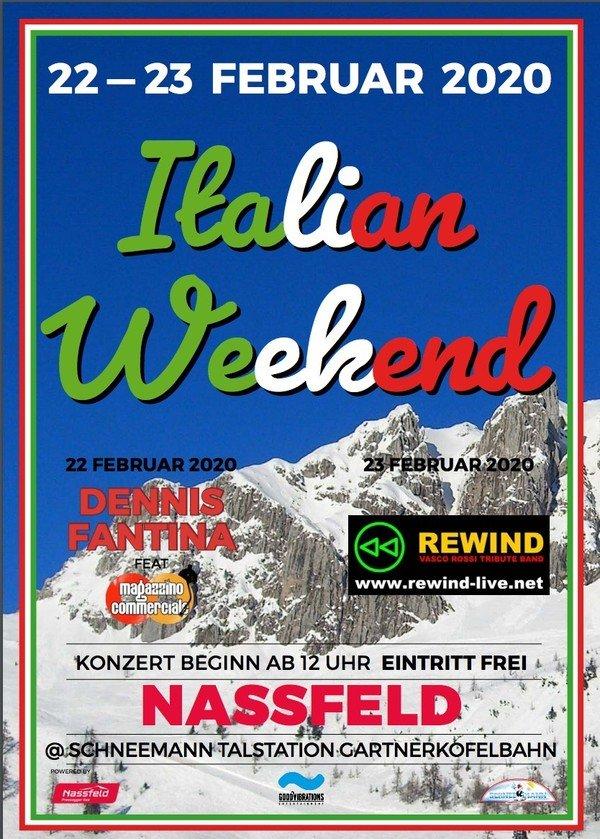Italian Weekend 2020.JPG