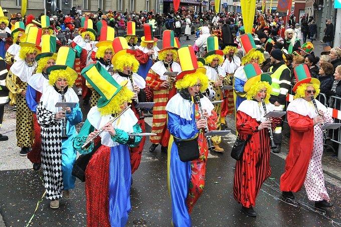 Sfilata-Carnevale-di-Villach-copyright_Region-Villach-Tourismus-GmbH_Villacher-Faschingsgilde_Faschingsumzug-in-Villach-6